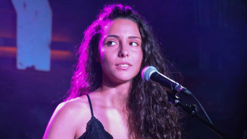 Elena Farga 'Factor X' sorprende versionando 'Vas a Quedarte' de Aitana