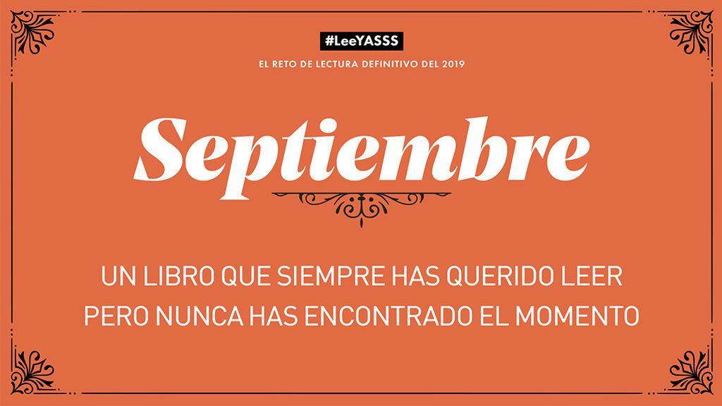 septiembre web