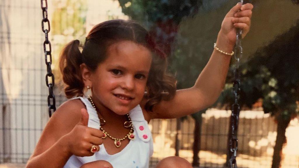 Rosalía responde: su helado favorito es el de coco y otras 10 curiosidades que quizás no sabías