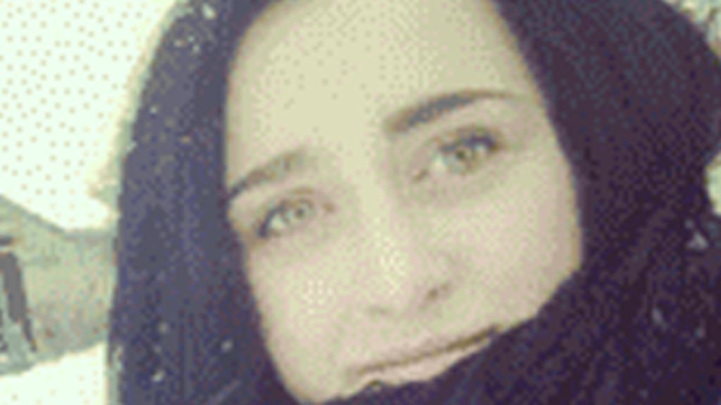 La terrible historia de Iryna: murió congelada por culpa de 78 céntimos