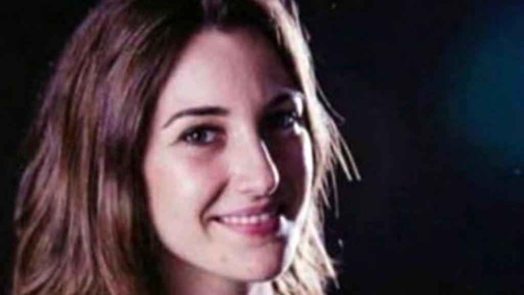 Los padres de Laura Luelmo reclaman al Estado que les pida perdón