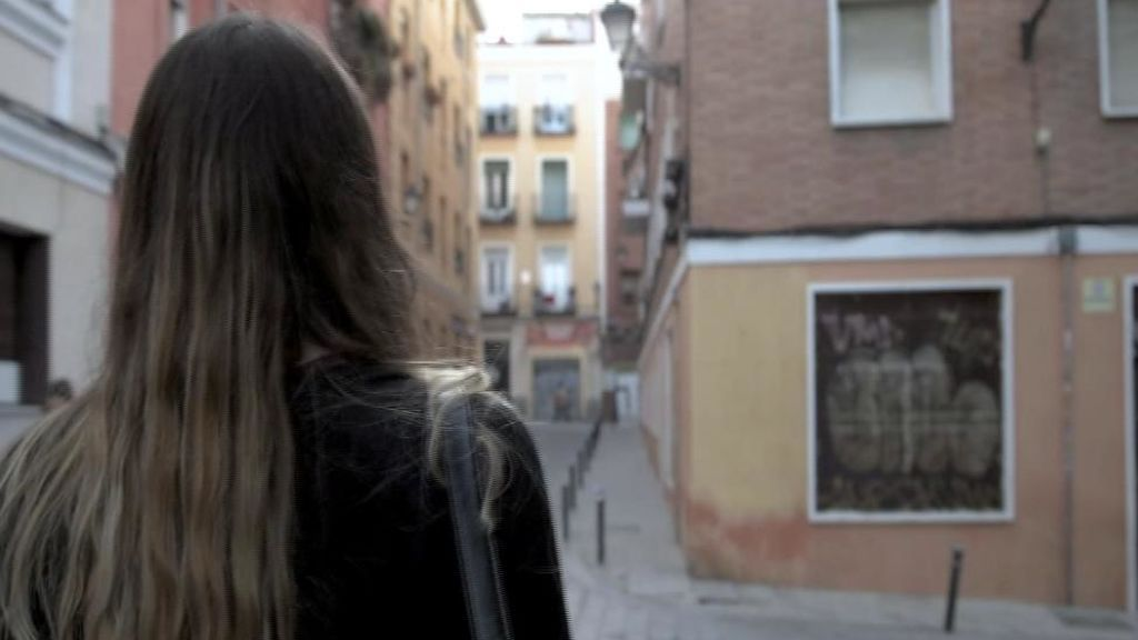 Cientos de mujeres denuncian los puntos más inseguros de Madrid