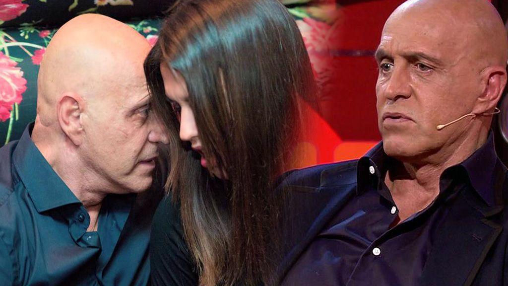 Matamoros y Sofía  sí tuvieron algo más que amistad: Él mismo lo confirma