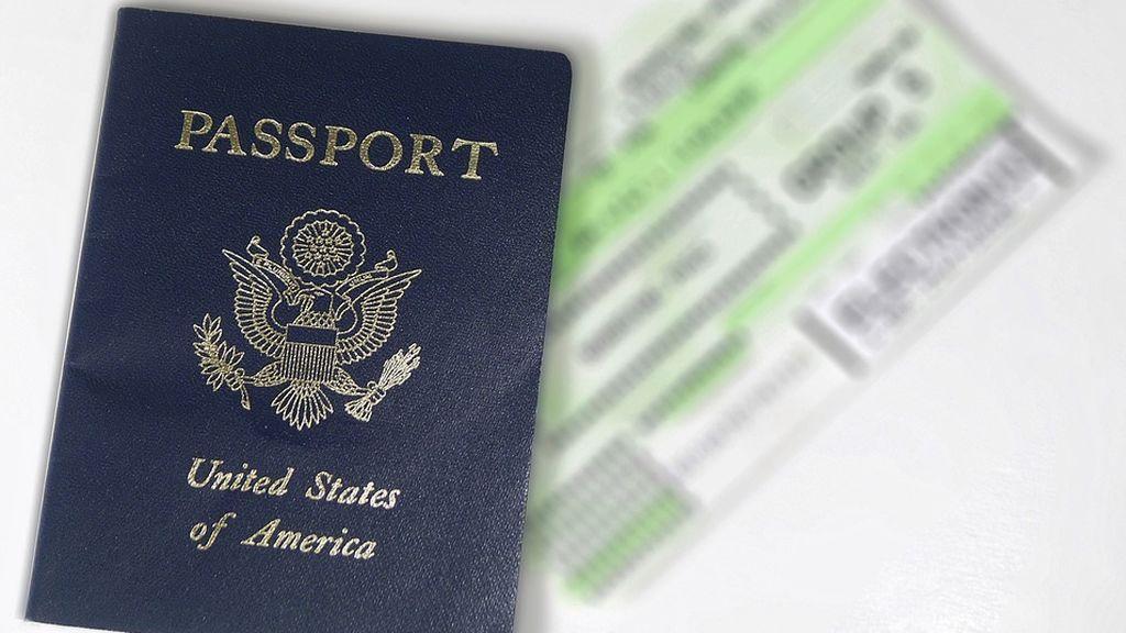 Modificaciones a tener en cuenta en la visa H-1B si quieres trabajar en EE.UU
