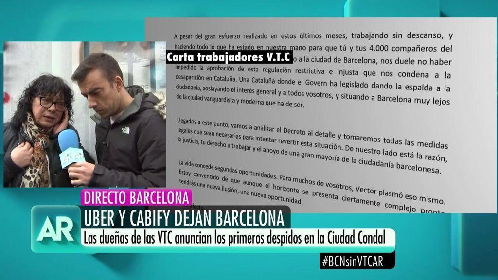 db8a7b7559 https   www.telecinco.es ghduo candela-expulsada-despide-antonio ...