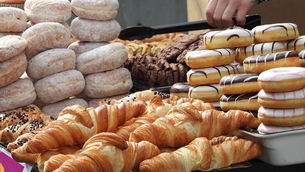 donuts-1061586_960_720
