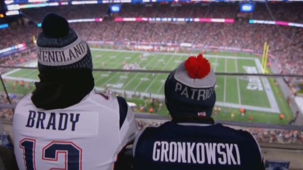 ¿Por qué nos gusta la Super Bowl? Las claves del éxito del fútbol americano fuera de Estados Unidos