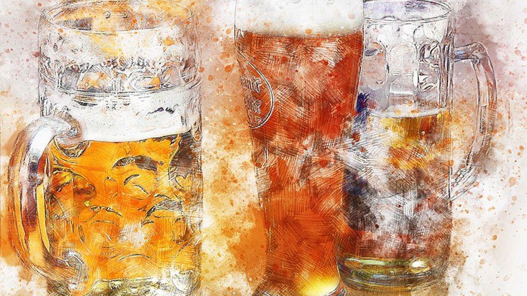 Cómo dedicarte profesionalmente a hacer tu propia cerveza artesanal