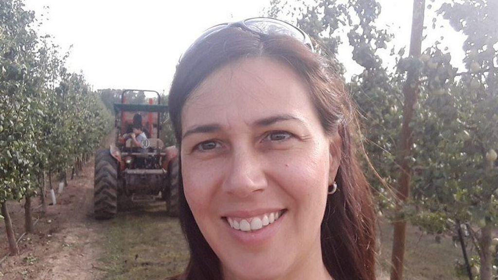 Hallada muerta Núria Borràs, la profesora de 39 años desaparecida en Lleida