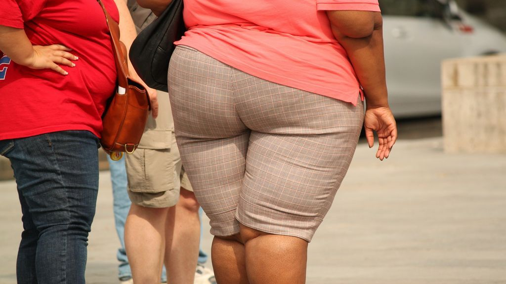 Investigadores israelíes dan con un nuevo tratamiento contra la obesidad