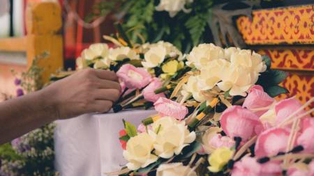 Un ladrón entra a una funeraria y acaba abusando sexualmente de una fallecida