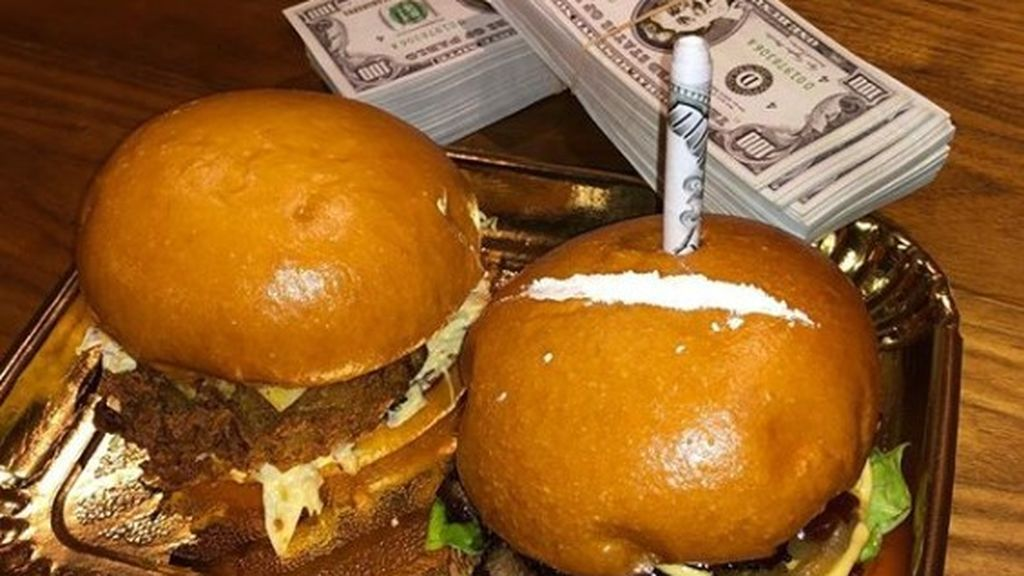 Pablo's Ecoburgers, el restaurante inspirado en Pablo Escobar que desata polémica en Australia