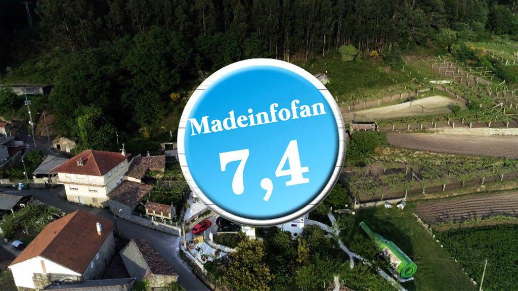 madeinfofanNOTA