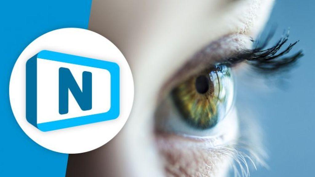 Nestlé, nuevo gran anunciante que apuesta por la máxima eficacia publicitaria a través del módulo Máxima Notoriedad de Publiespaña