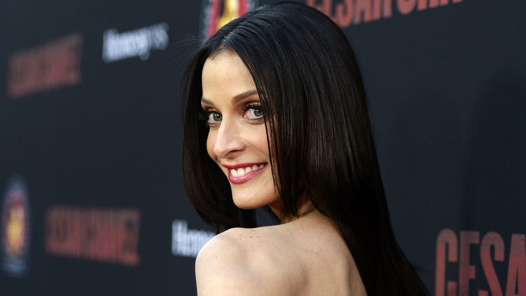 """La ex Miss Universo anuncia que padece cáncer de piel por un lunar """"al que no prestó atención"""""""