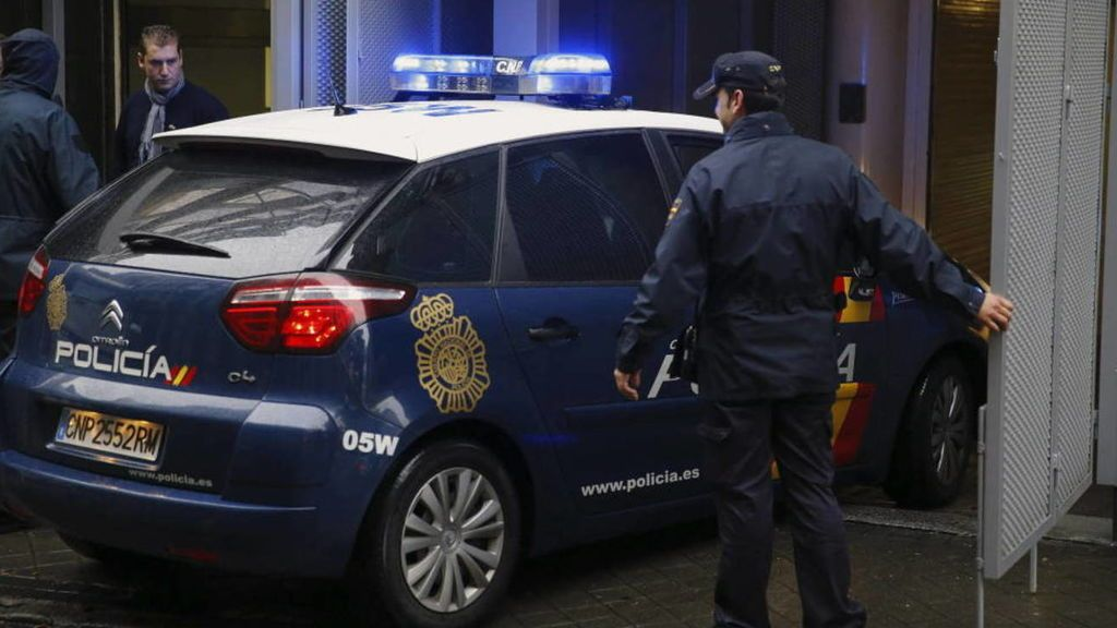 Prisión por supuestamente abusar de dos menores de 14 años en Córdoba