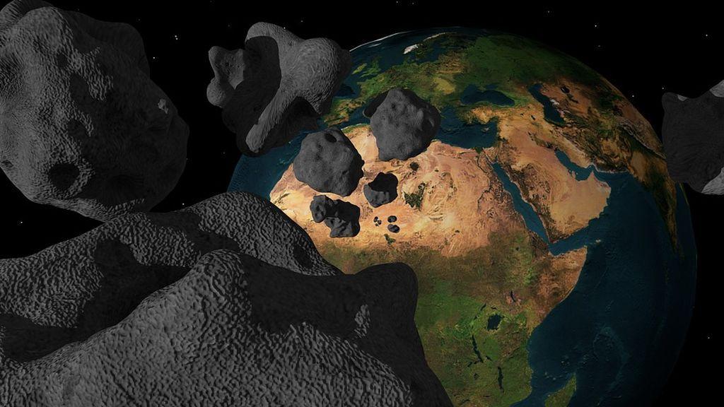 asteroid-179319_960_720