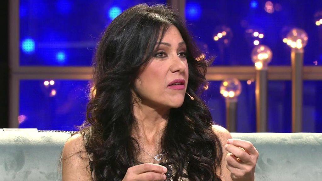 ¡Maite Galdeano se plantea abandonar la televisión!
