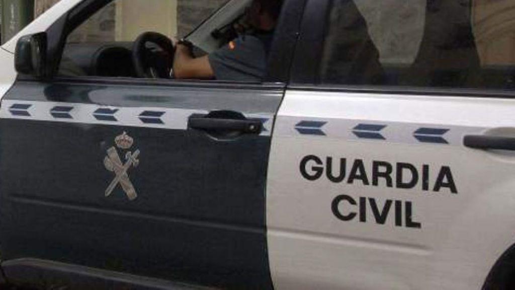 Dos guardias civiles a juicio por forzar a la dueña de un bar y clientes a 'meterse balas en la boca'