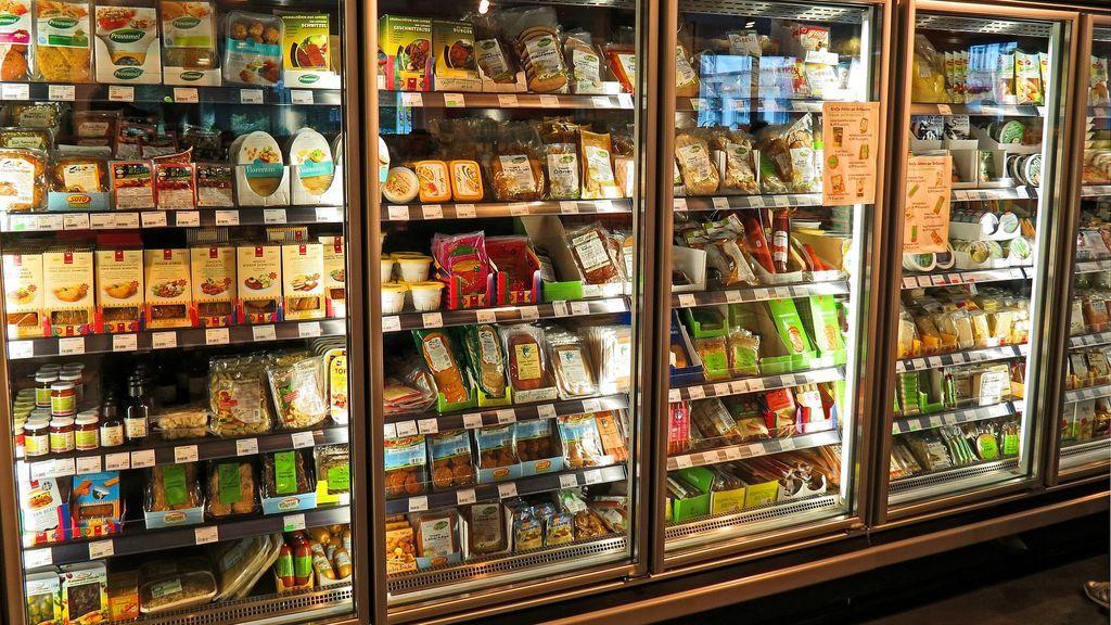 Descubre cuál es la mejor forma de ordenar tu frigorífico