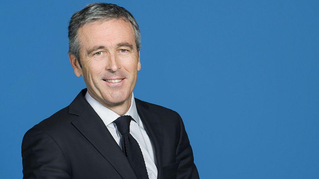 TF1 entra en la producción de 'Way down' con la financiación de dos tercios del proyecto