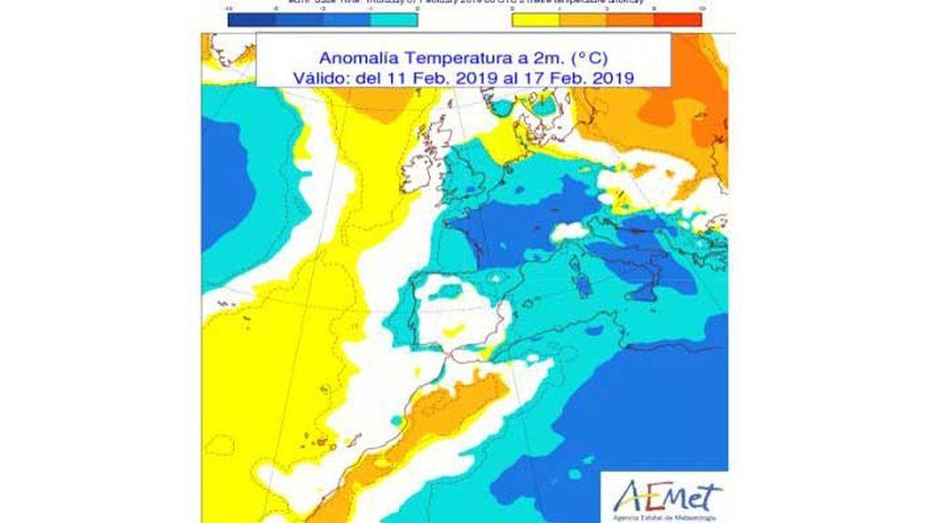 anomalia-temp-11-17