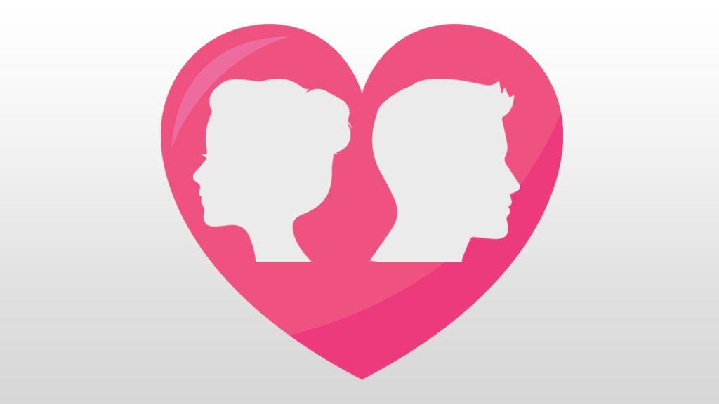 El juego de las parejas de Mediaset, ¿quién va con quién?