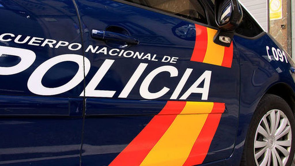 Localizan muerta a una mujer en un pozo en Pontevedra