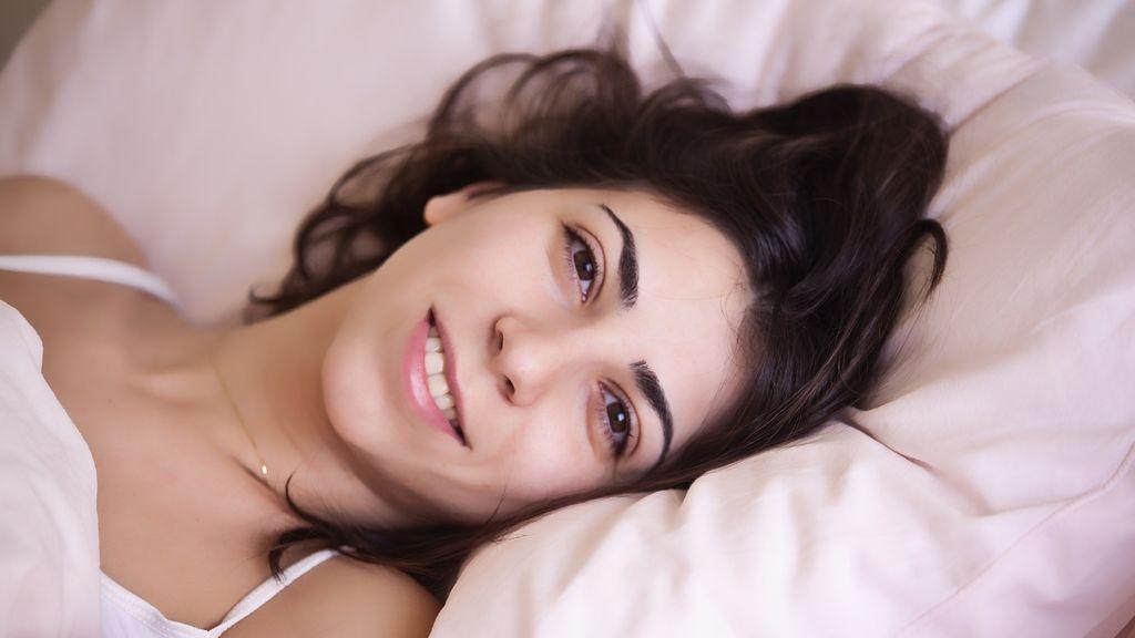 Qué te parecería dedicarte a probar almohadas por un sueldo de 1.200 euros al mes