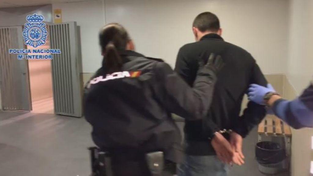 La joven encontrada descuartizada en Alcalá de Henares podría llevar meses en el congelador