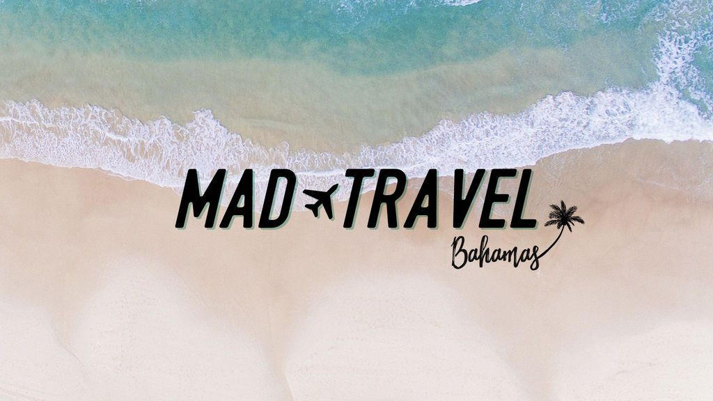 Mad Travel