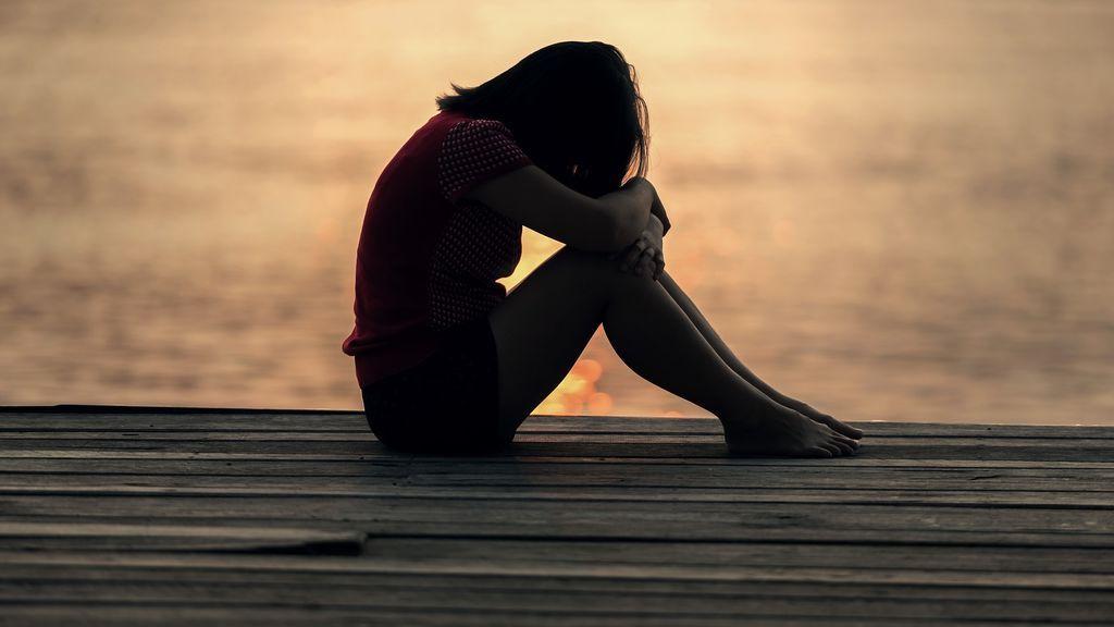 Una niña, embarazada tras ser violada por la pareja de su abuela