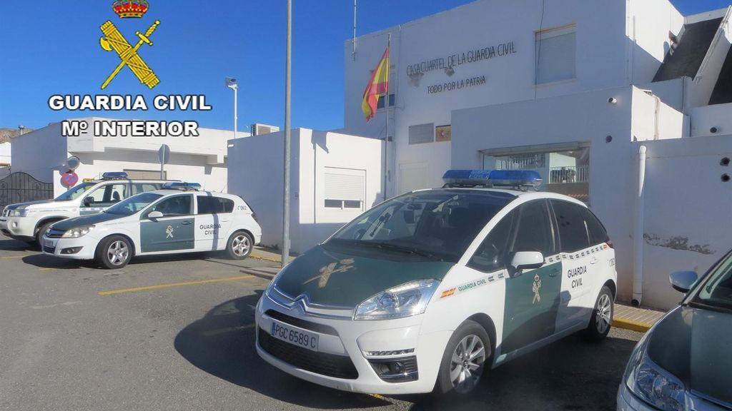 """El cuerpo recuperado del pozo de Chiclana (Cádiz) estaba """"en avanzado estado de descomposición"""""""