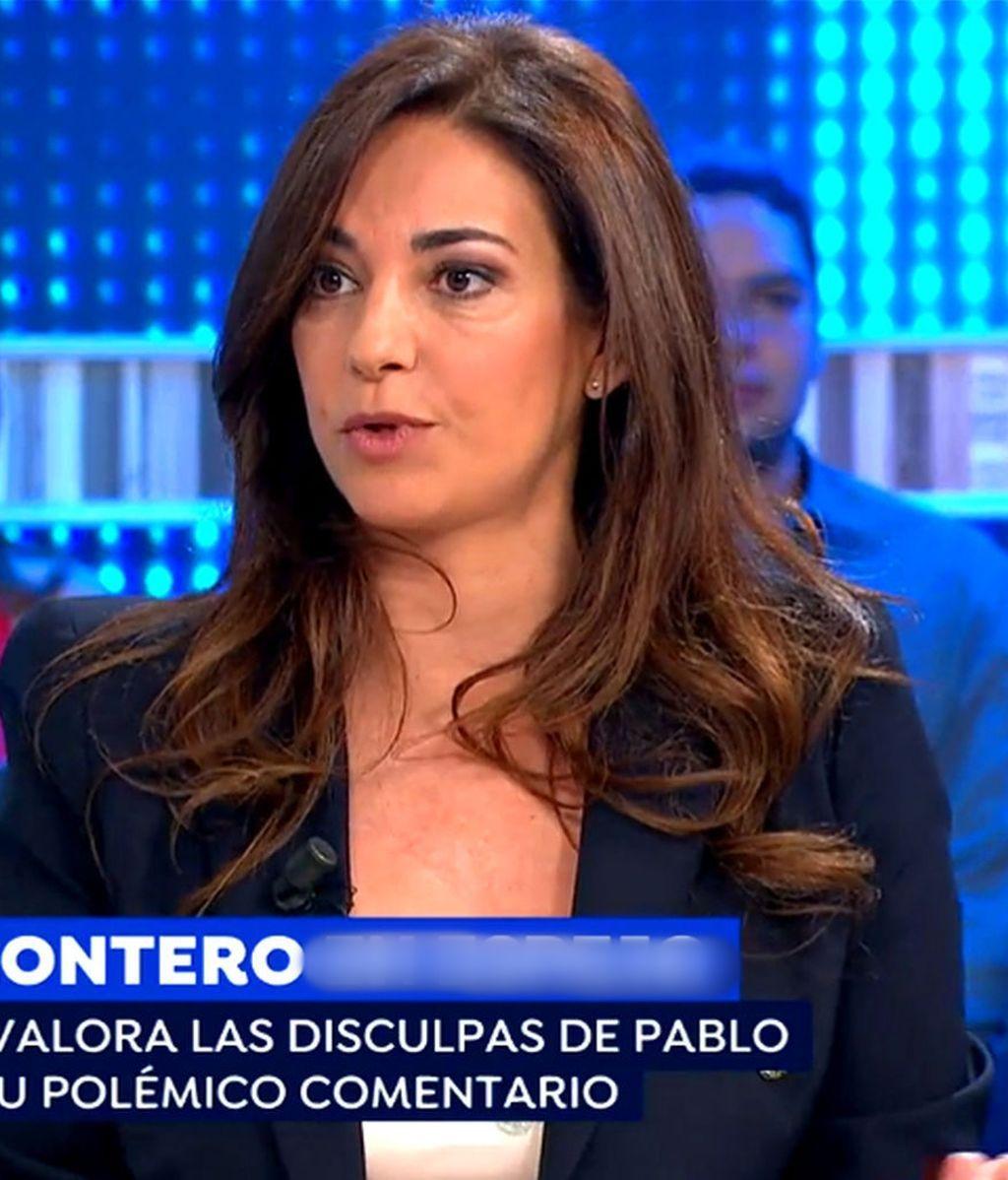 Marilo-Montero