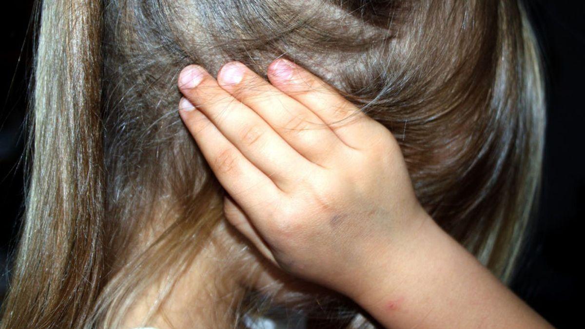 Padres altamente peligrosos y otros no aptos para sus hijos