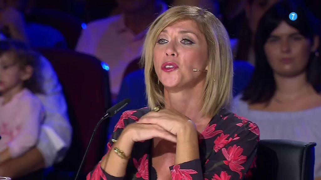Lágrimas y sentimientos a flor de piel en 'Got Talent', el lunes a las 22:00 horas