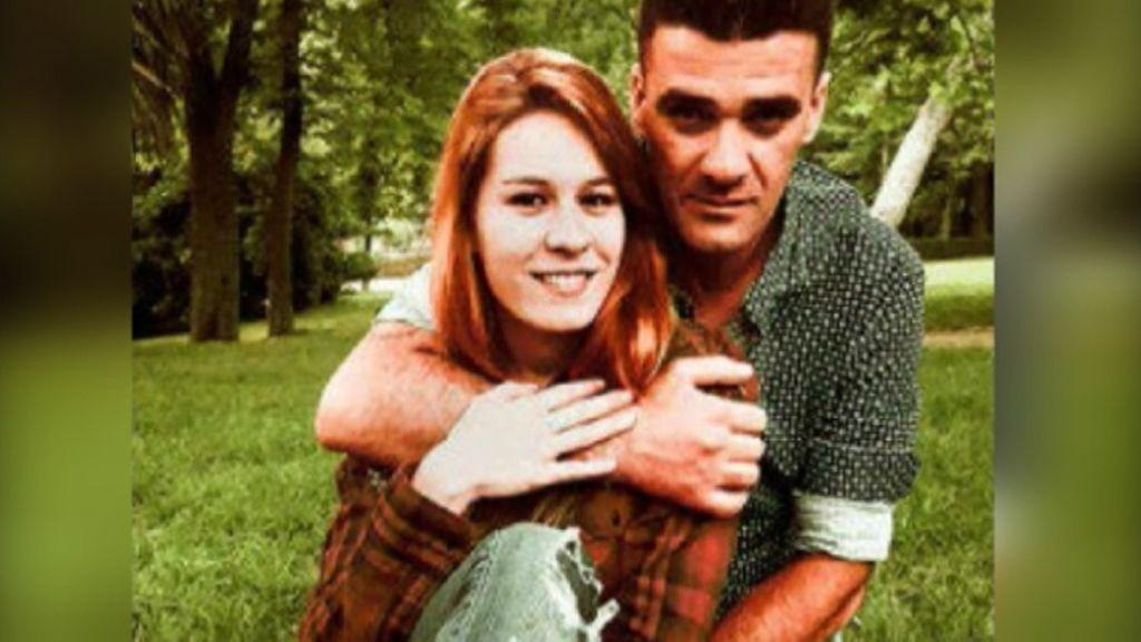 El presunto descuartizador de Alcalá convivió con el cadáver de su novia durante 15 meses