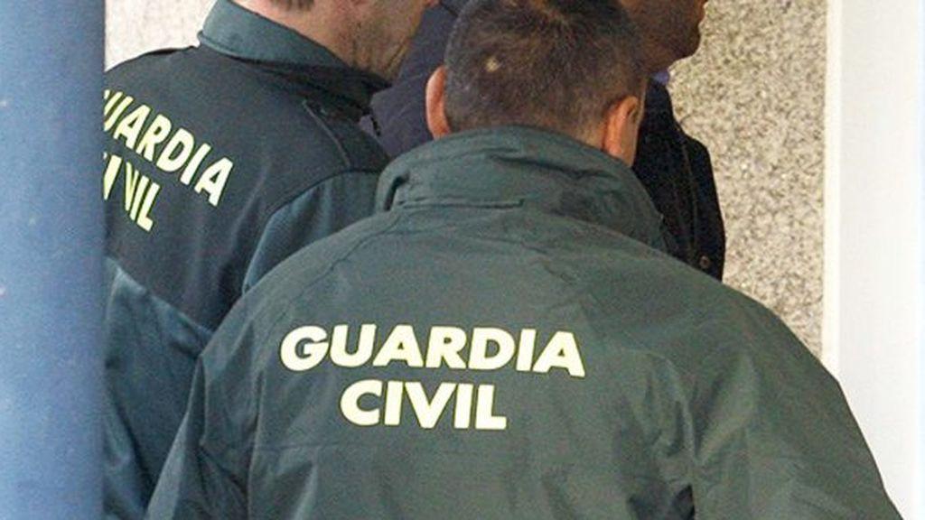 Encontrado un cadáver en un barranco de Alboraia, Valencia