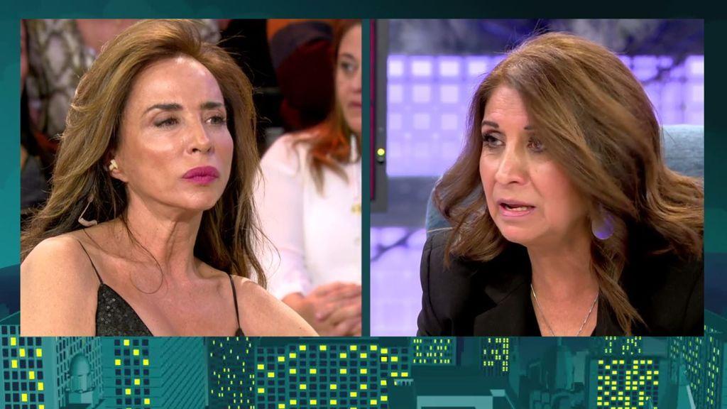 """Lourdes Ornelas, expareja de Camilo Sesto: """"Le cedí la custodia de mi hijo obligada"""""""