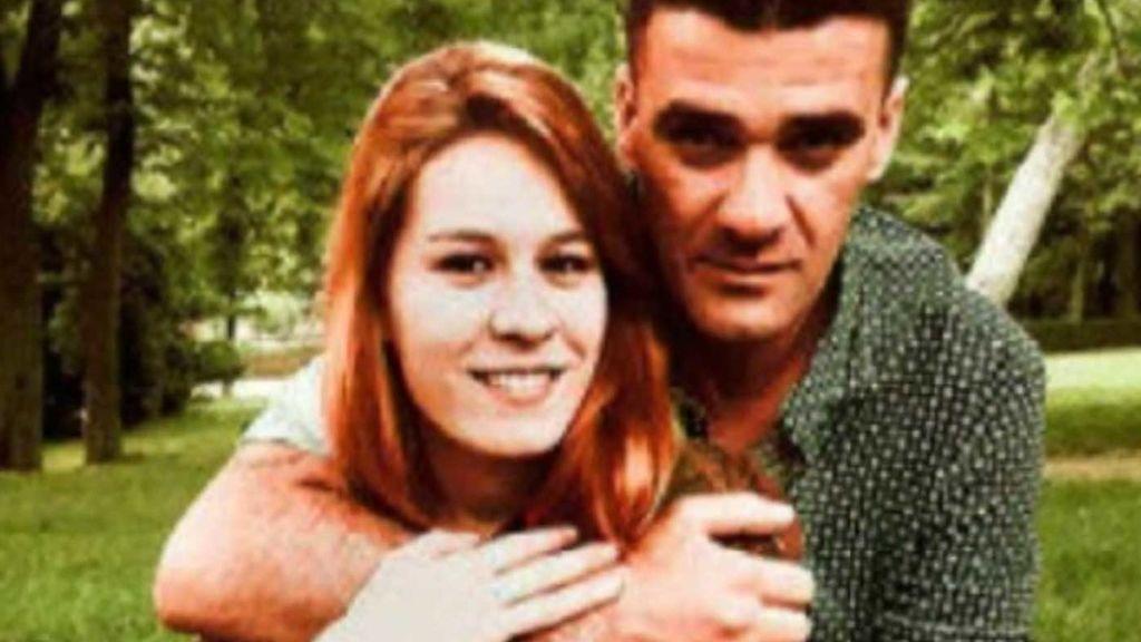Hoy podrían hacerle la autopsia al cadáver congelado de la mujer de Alcalá