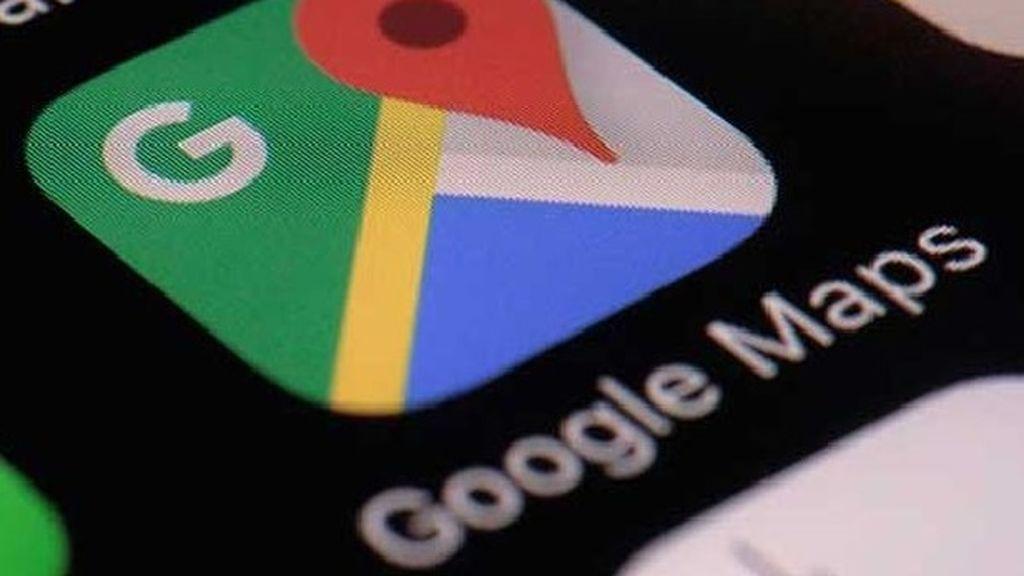 Google Maps desarrolla una nueva función con realidad aumentada