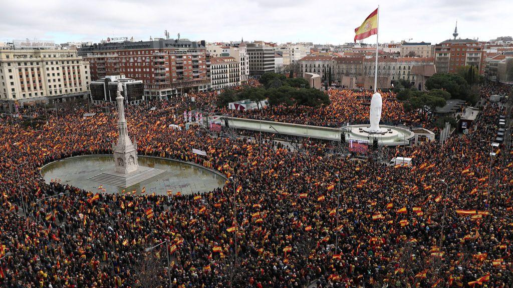 El PP niega que los aficionados del Cádiz CF usasen sus autobuses para ir al partido contra el Alcorcón