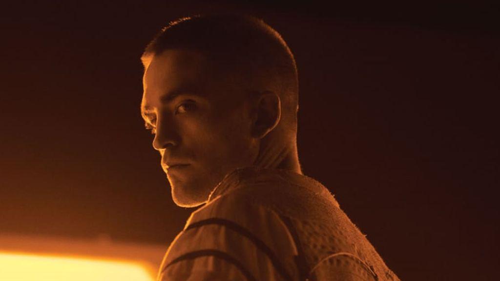 Cuatro películas de ciencia ficción que te atraparán con sus tentáculos