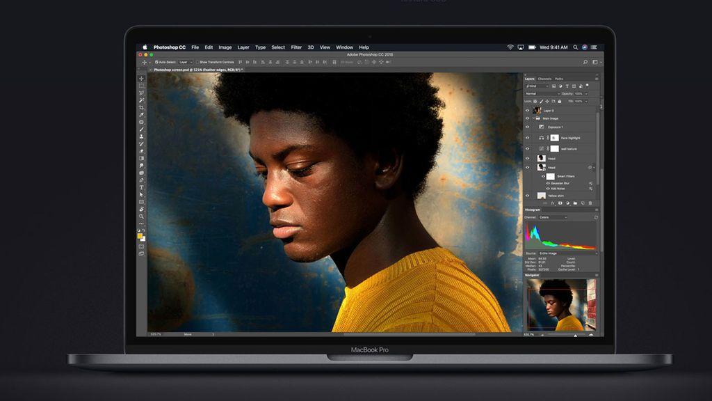 FACUA denuncia a Apple por un fallo de los Macbook Pro que obliga a pagar más de 500 euros a los usuarios