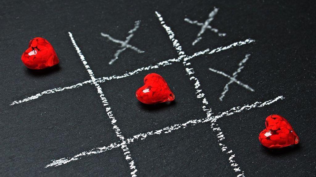 'Sin Valentín': las ocho razones para evitar que no pases el día de los Enamorados sol@