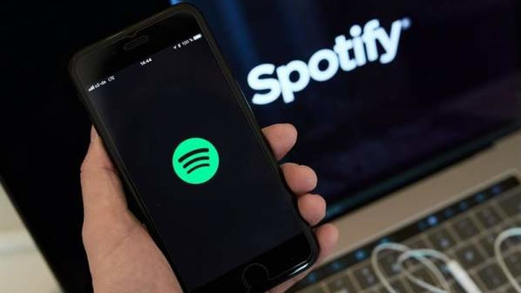 Spotify eliminará las cuentas de quienes bloqueen la publicidad