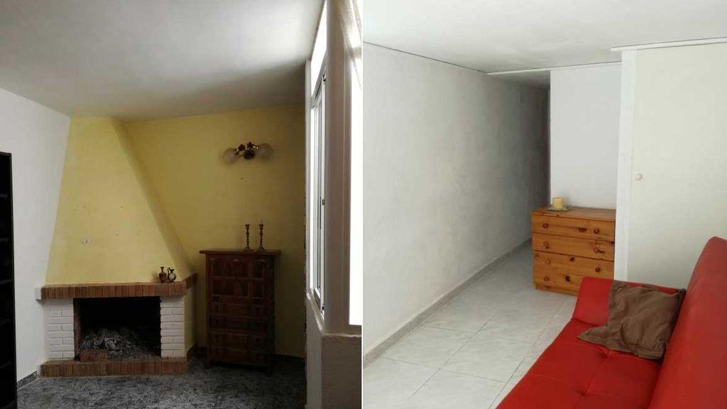 Vende su casa en Castellón por cinco euros y donará los beneficios a la investigación contra el cáncer