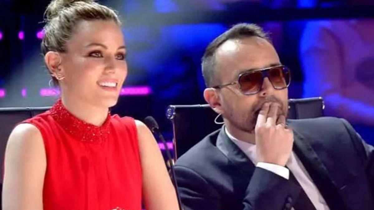 ¡Especial San Valéntín! Vota el momento más romántico de 'Got Talent'