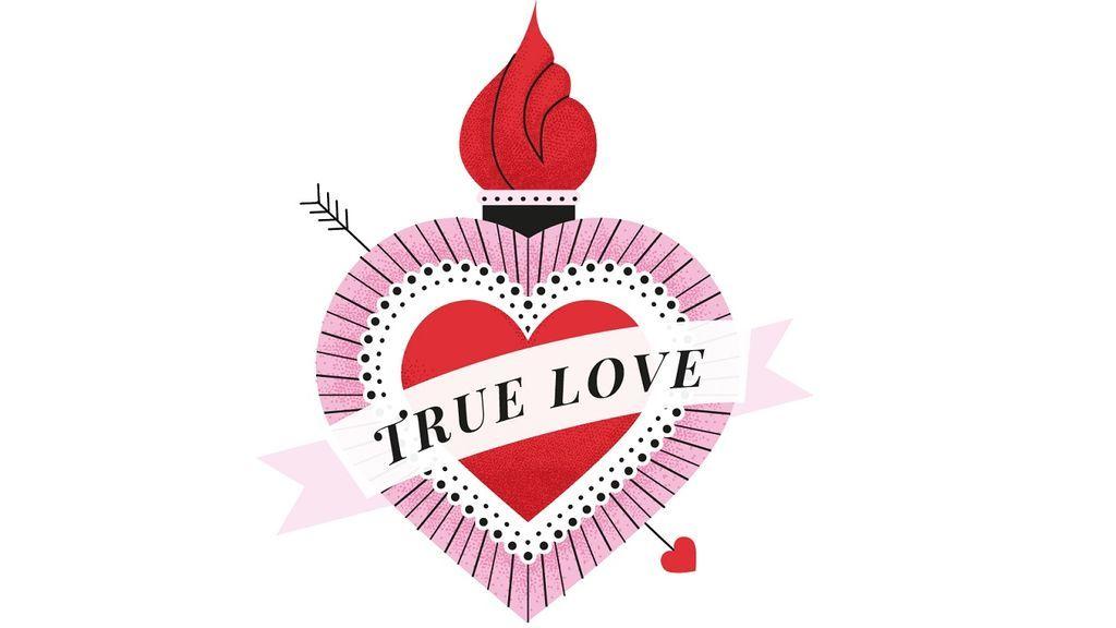 TrueLove-ilustraciones_00