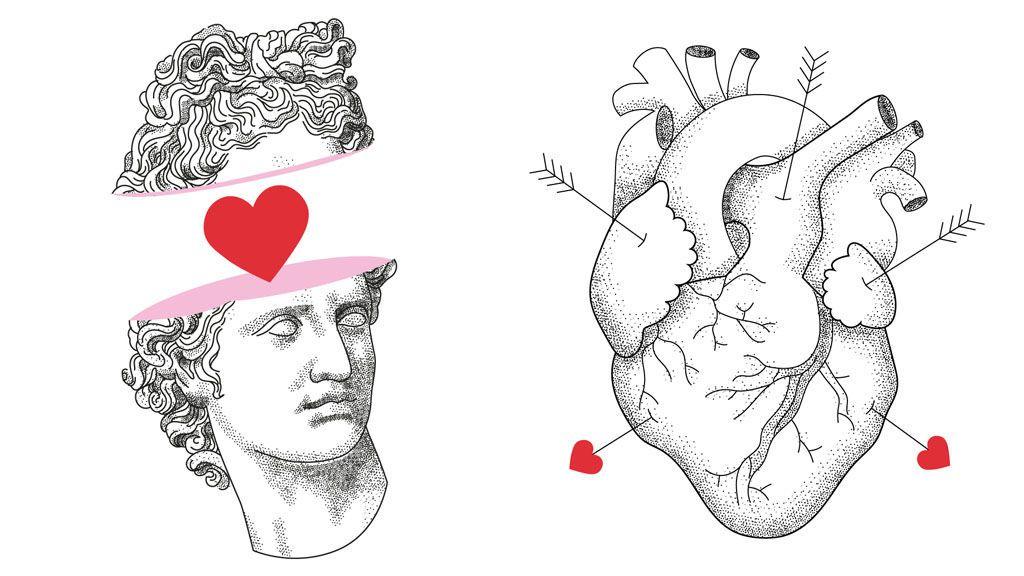 San Valentín, amor, y feminismo: una charla con Verónica Coloma